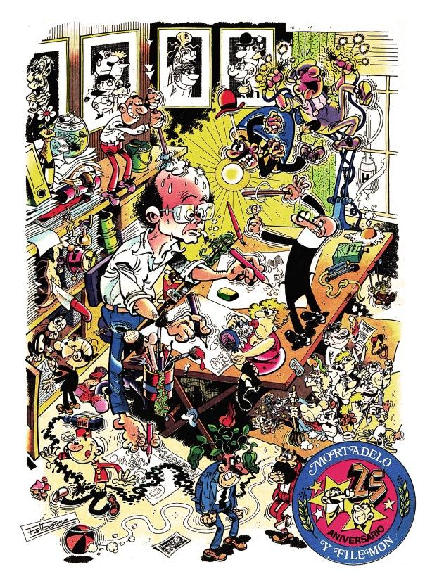 poster25anivcolor1