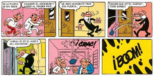 pulgarcito1916_0168