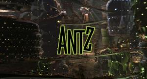 Ants_title_shot