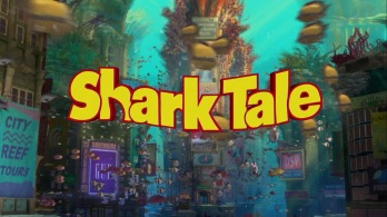 shark_tale_new_logo_poster_hd