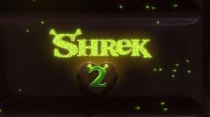 Shrek-2-movie-title