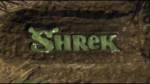 Shrek-movie-title
