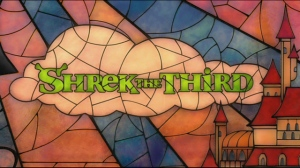 Shrek-the-third-title (1)