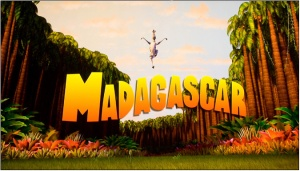 Title_Madagascar