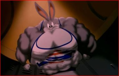 bugs-bunny-s-huge-muscles-D-bugs-bunny-24516417-722-466