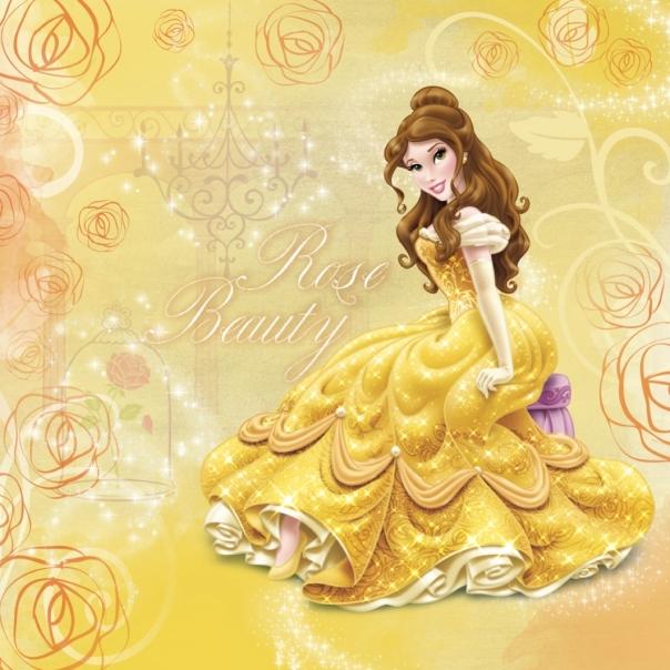05th_princess