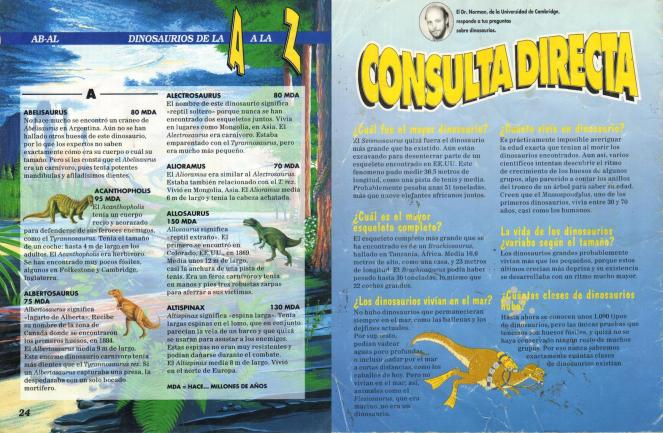 página_25