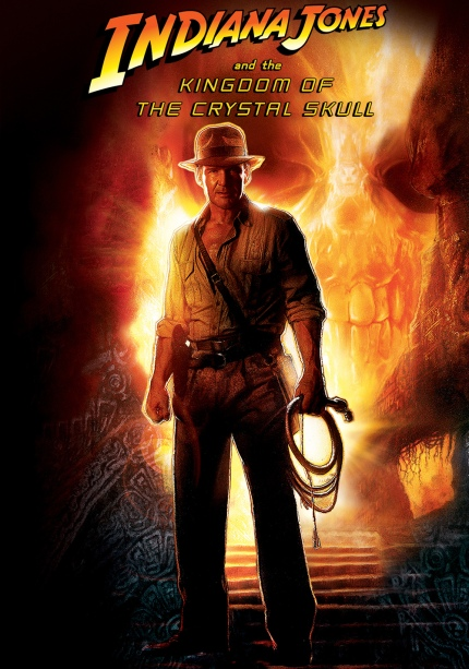 indiana-jones-and-the-kingdom-of-the-crystal-skull-522672dada7e4