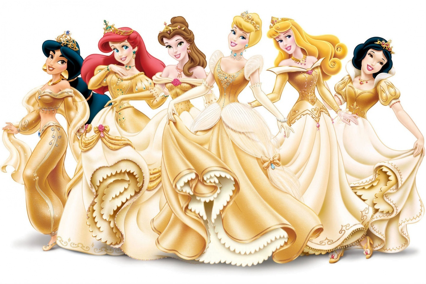 disney-princess-new-princess-97304811